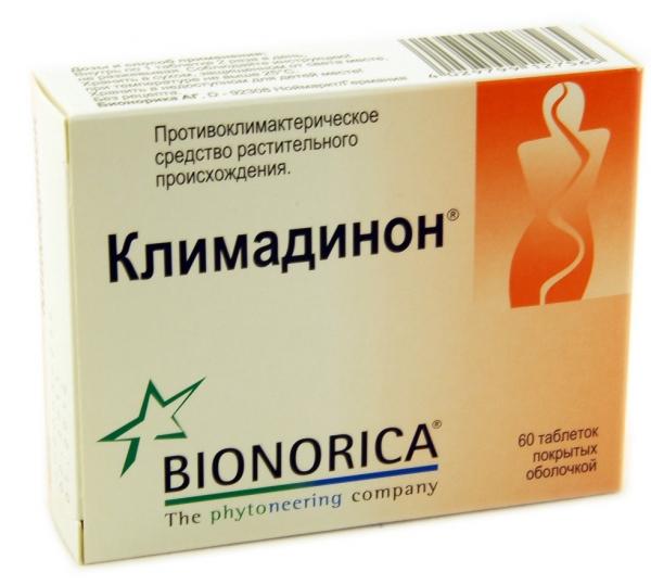 klimadinon-1