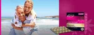 ledis-formula-menopauza-kartinka