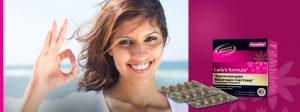 ledis-formula-menopauza-mesyachenaya-sistema
