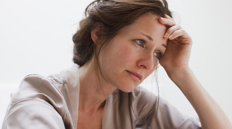 Ранний климактерий у женщин 00-40 лет: допускается ли его отодвинуть?