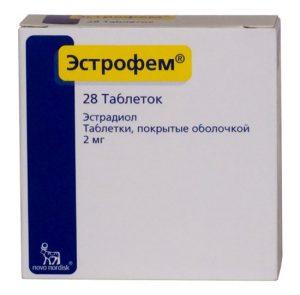 estrofem-0