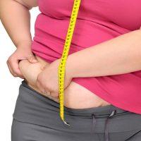 Лишний вес при климаксе — как с ним бороться