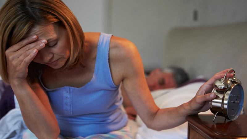 Фемостон при климаксе инструкиця отзывы побочные эффекты